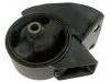 Engine Mount:21930-2E300